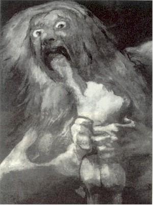 Il mondo simbolico cronache dalla nostra realt le - Mitologia greca mitologia cavallo uomo ...