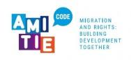 Amitié Code