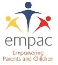 logo EMPAC
