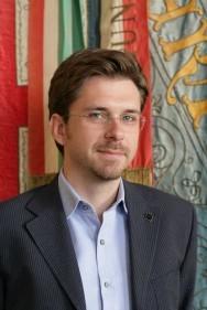 Assessore Matteo Lepore