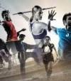 Piano strategico dello sport