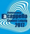 """Canto """"A cappella"""": il vocal contest di Lipsia"""