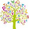 OGNI LINGUA VALE. Pratiche e valorizzazioni della diversità linguistica
