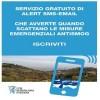Una APP utile e gratuita che informa sulle misure emergenziali antismog