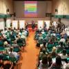 Bilancio partecipativo 2020 - Ultimo incontro
