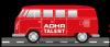 Al via la terza edizione di Adhr Talent