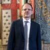 Giuliano Barigazzi assessore alla Sanità e welfare