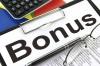Bonus assunzioni 2018: la scheda informativa dello Sportello Lavoro