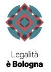 cantieri legalità
