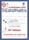 Caninfesta 2018