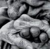 Gli anziani tra necessità e risorsa sociale.