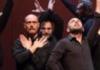 Fino al 18 gennaio è aperto il Concorso internazionale di composizione corale a tema LGBTQI