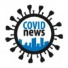 COVID NEWS: le città europee rispondono all'emergenza