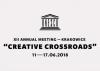 Bologna al meeting annuale delle Città Creative