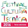 Festival della cultura tecnica 2016