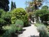 Diverdeinverde: giardini della città aperti a tutti