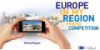 "Concorso fotografico ""Europe in my Region"""