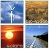 Fratello Sole e le energie alternative