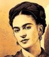 A proposito di Frida