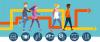 GUARDARE AVANTI | Per un orientamento inclusivo degli allievi di origine straniera