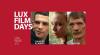 Lux Price 2017: a Bologna i tre film finalisti