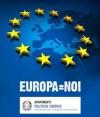 """La piattaforma digitale """"Europa=Noi"""" per i docenti"""