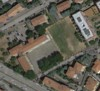Laboratorio di Quartiere sul Piano di Zona 2018-2021