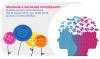 Imparare a imparare cooperando: quattro incontri formativi riservati agli insegnanti