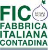 Taglio del nastro per FICO. Ecco i numeri del più grande parco agroalimentare del mondo