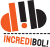 """Partito il bando """"Incredibol!"""": quest'anno focus su cultura e creatività"""