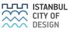 Istanbul ospiterà la XV assemblea annuale UCCN