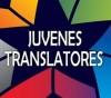 Juvenes Translatores, concorso europeo per giovani traduttori