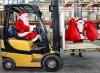 Chiusura natalizia dello Sportello Lavoro