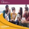 Youth4Regions: concorso europeo per studenti di giornalismo