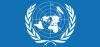 Aperte le candidature per il Jpo Pragramme: formazione e lavoro all'ONU per i giovani