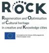 Progetto ROCK: il bando per le proposte estive