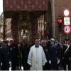 Madonna di San Luca, le celebrazioni e i provvedimenti del traffico
