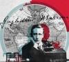 Marconi, l'antennista che cambiò il mondo