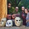 Il meglio di Masquerade Mask