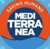 Cena solidale - Mediterranea