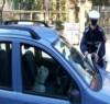 Notifica sanzioni Codice della Strada