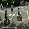 Appuntamento con l'educazione stradale della Polizia Municipale