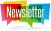 Newsletter del Centro RiESco e Informativa sul trattamento dei dati personali