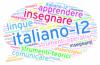 Nuovi corsi di italiano L2 presso il Centro RiESco