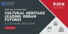 Rock Open Knowledge Week: il patrimonio culturale come ossigeno in tempo di crisi