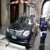 Pulizia strade: iscriviti al servizio sms alerting di Hera