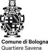 Disposizioni per l'accesso all'ufficio Scuola del Servizio Educativo Scolastico Territoriale