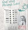 """""""Qui vive..."""" biblioteche in campo contro l'antisemitismo"""
