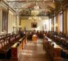 Convocazione Consiglio comunale in videoconferenza