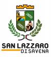 A San Lazzaro di Savena (BO) tre bandi per l'assunzione di quattro assistenti amministrativi